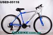 БУ Горный велосипед Marvel XC-EDITION - 05116 доставка из г.Kiev