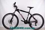 БУ Горный велосипед Ben Tucker MTB - 05119 доставка из г.Kiev