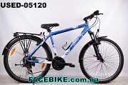 БУ Горный велосипед Scott Contessa - 05120 доставка из г.Kiev