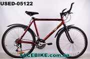 БУ Горный велосипед Hazard MTB - 05122 доставка из г.Kiev