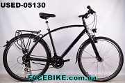 БУ Городской велосипед Prophete Travel 500 - 05130 доставка из г.Kiev