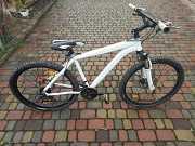 Велосипед из Германии недорого продаж горный Kiev
