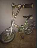 Детский велосипед, колеса 12 Dnipropetrovsk