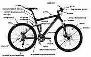 (РЕМОНТ) Сборка Велосипедов в Кривом Роге! доставка из г.Kryvyy Rih