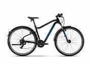 Горный велосипед Haibike SEET HardNine 1.5 - 4100108940 доставка из г.Kiev