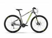 Горный велосипед Haibike SEET HardNine 4.0 - 4100138945 доставка из г.Kiev