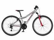Горный велосипед Author A-Matrix - 2020030 доставка из г.Kiev