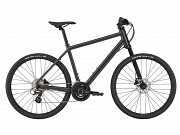 Горный велосипед Cannondale BAD BOY 3 - SKD-90-16 доставка из г.Kiev