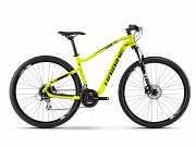 Горный велосипед HaibikeSEET HardSeven 3.0 - 4100068950 доставка из г.Kiev