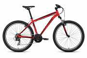 Горный велосипед Specialized HR - 81115-7205 доставка из г.Kiev