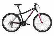 Горный велосипед Specialized MYKA - 81515-7704 доставка из г.Kiev