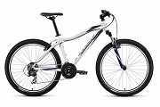 Горный велосипед Specialized MYKA - 81515-7604 доставка из г.Kiev