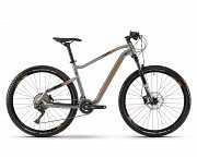 Горный велосипед Haibike SEET HardSeven 6.0 2020 - 4100090945 доставка из г.Kiev