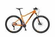 Горный велосипед KTM ULTRA FLITE 29.2020 - 20145103/sample доставка из г.Kiev