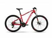 Горный велосипед Haibike Seet Hardseven 2.0 - 4100054935 доставка из г.Kiev