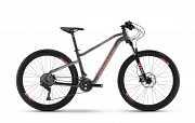 Горный велосипед Haibike SEET HardSeven Life 3.0 2020 - 4100162950 доставка из г.Kiev