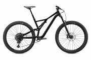 Горный велосипед Specialized SJ 29 2020 - 888818552818 доставка из г.Kiev