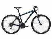 Горный велосипед Specialized HR V 650B - 114209 доставка из г.Kiev