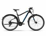 Горный велосипед Haibike SEET HardSeven 1.5 2020 - 4100048940 доставка из г.Kiev