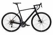 Циклокрос велосипед Marin Gestalt 2 2020 - 728160005 доставка из г.Kiev