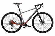 Циклокрос велосипед Marin Gestalt X10 2020 - 728161004 доставка из г.Kiev