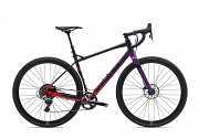 Циклокрос велосипед Marin Gestalt X11 2020 - 728162004 доставка из г.Kiev