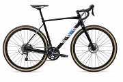 Циклокрос велосипед Marin Lombard 2 2020 - 730150005 доставка из г.Kiev
