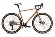 Циклокрос велосипед Marin Nicasio+ 650B 2020 - 730153005 доставка из г.Kiev