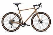 Циклокрос велосипед Marin Nicasio+ 650B 2020 - 730153007 доставка из г.Kiev