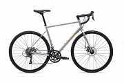 Циклокрос велосипед Marin Nicasio 2020 - 730154007 доставка из г.Kiev