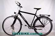 БУ Городской велосипед Bauer City - 05135 доставка из г.Kiev