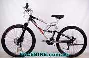 БУ Горный велосипед CMI Reca Fun - 05138 доставка из г.Kiev
