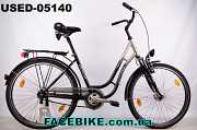 БУ Городской велосипед Texo Urban Sport Cycle - 05140 доставка из г.Kiev