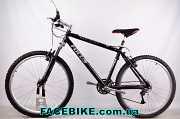 БУ Горный велосипед Focus Black Raider - 05144 доставка из г.Kiev