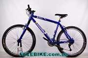 БУ Горный велосипед Cannondale F600 SL - 05145 доставка из г.Kiev
