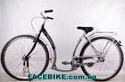 БУ Городской велосипед Hanseatic Bike - 05152 доставка из г.Kiev