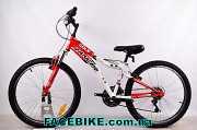 БУ Подростковый велосипед Ranger Colt - 05157 доставка из г.Kiev