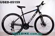 БУ Горный велосипед Bulls Wild Cross - 05159 доставка из г.Kiev