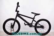 БУ велосипед BMX - 05161 доставка из г.Kiev