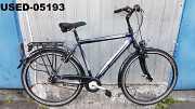 Бу Городской Велосипед Kreidler - 05193 доставка из г.Kiev
