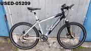 Бу Горный Велосипед Cycle Wolf - 05209 доставка из г.Kiev