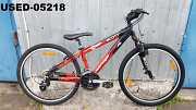 Бу Горный Велосипед Scott - 05218 доставка из г.Kiev