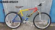 Бу Горный Велосипед B1 - 05231 доставка из г.Kiev