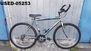 Бу Горный Велосипед Olimpica - 05253 доставка из г.Kiev