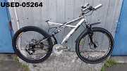 Бу Горный Велосипед Outdoor - 05264 доставка из г.Kiev