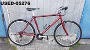 Бу Горный Велосипед Mckenzie - 05276 доставка из г.Kiev