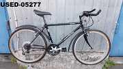 Бу Горный Велосипед Speedbike - 05277 доставка из г.Kiev