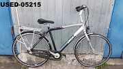 Бу Городской Велосипед Giant - 05215 доставка из г.Kiev