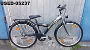 Бу Городской Велосипед Arcona - 05237 доставка из г.Kiev