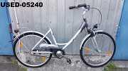 Бу Городской Велосипед Mckenzie - 05240 доставка из г.Kiev